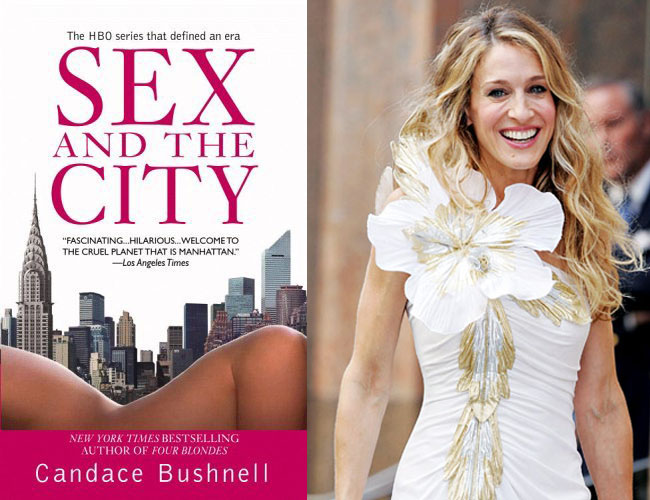 sex-and-the-city-carrie-bradshaw