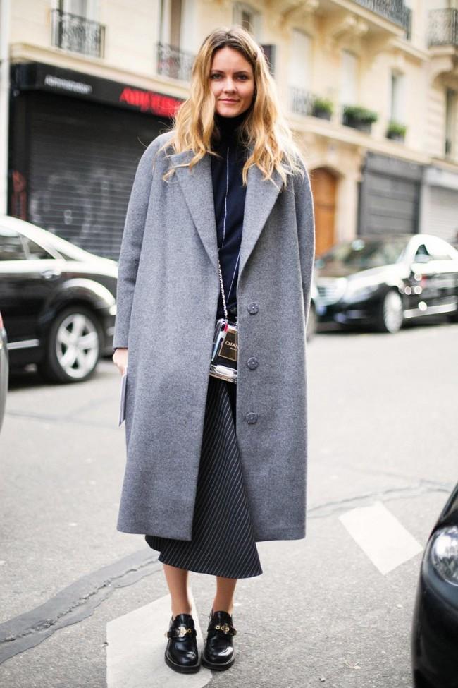 street_style_alta_costura_enero_2014_322664992_800x-1