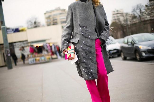 street_style_alta_costura_enero_2014_481498088_1200x