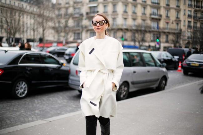 street_style_alta_costura_enero_2014_560194586_1200x