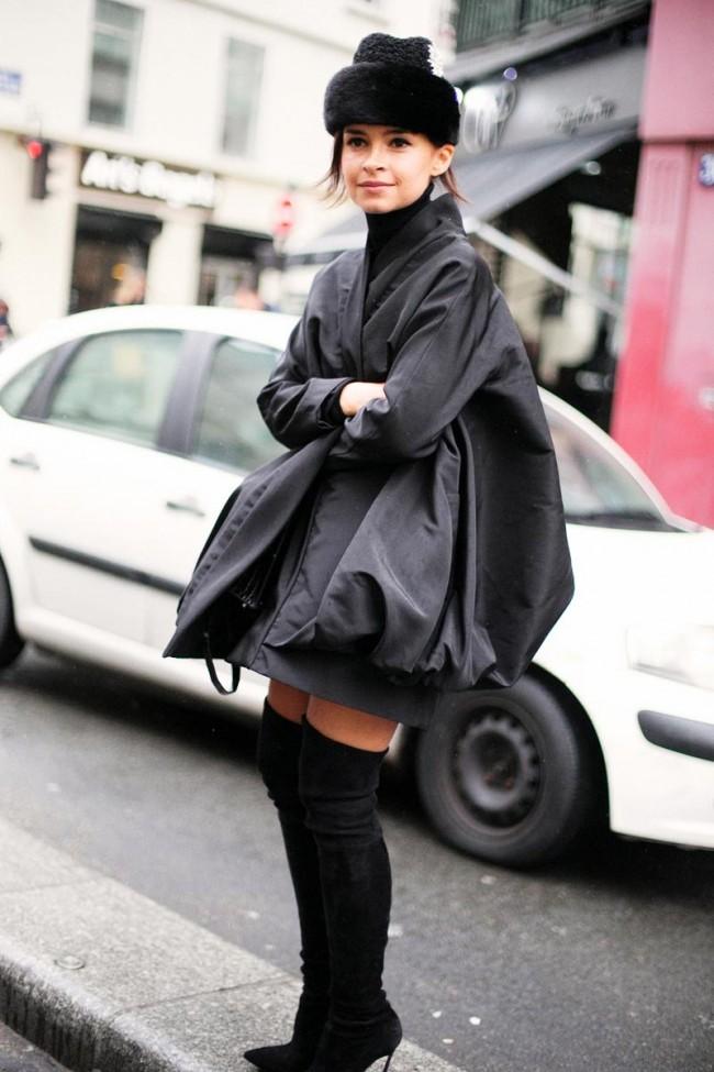 street_style_alta_costura_enero_2014_691072731_800x