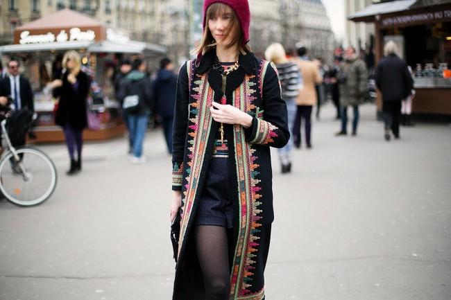street_style_alta_costura_enero_2014_731377192_1200x