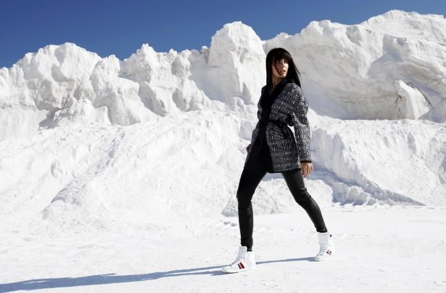 style-heroine-blogger