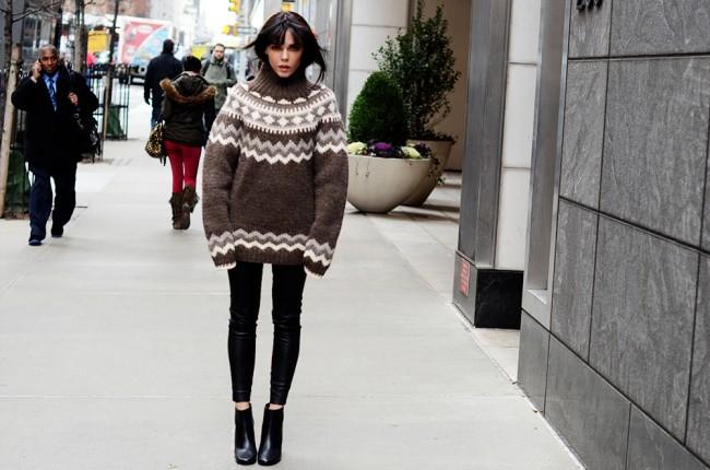 style-heroine-street-style