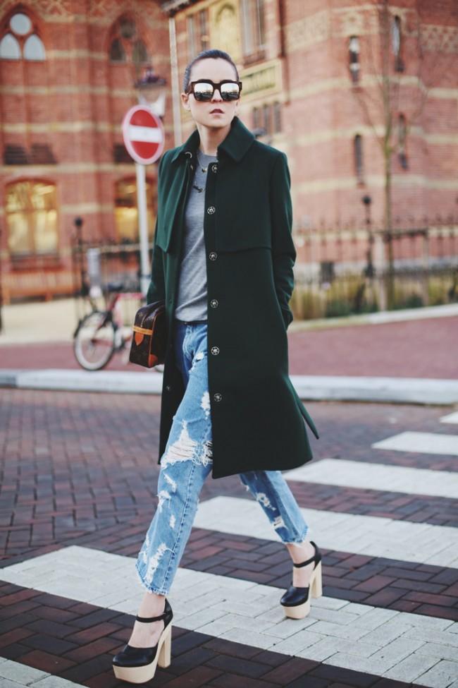 style-scrapbook-abrigo-oversize-verde