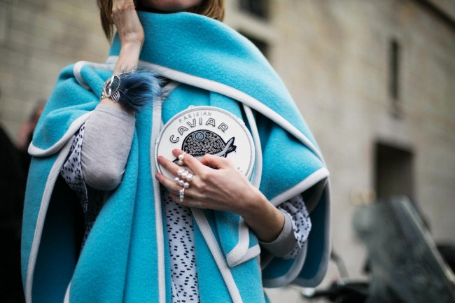 vogue-spain-street-style