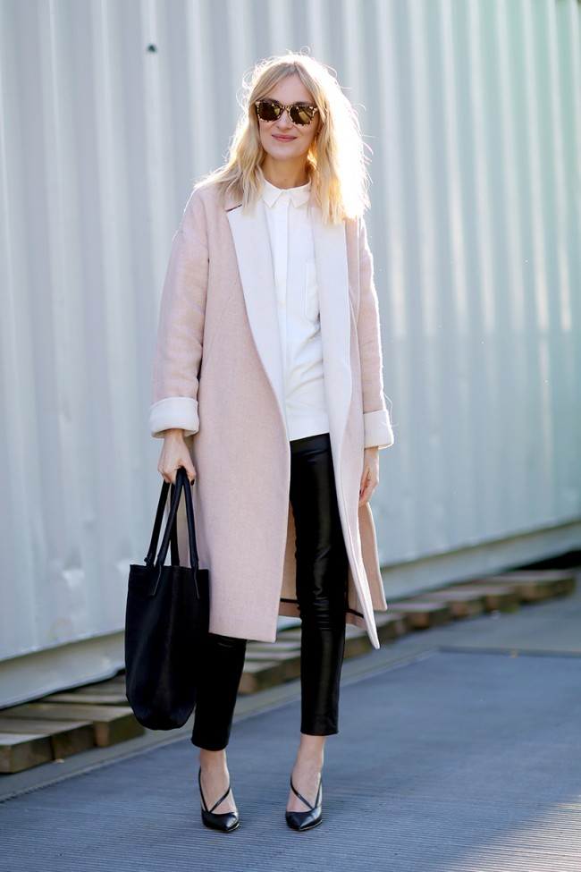 blame-it-on-fashion-street-style-pink-coat