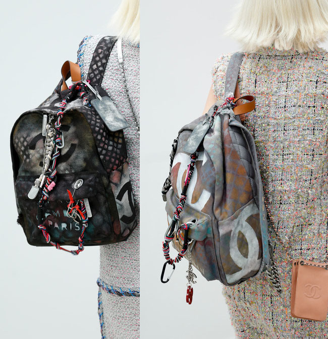 chanel-ss14-backpack
