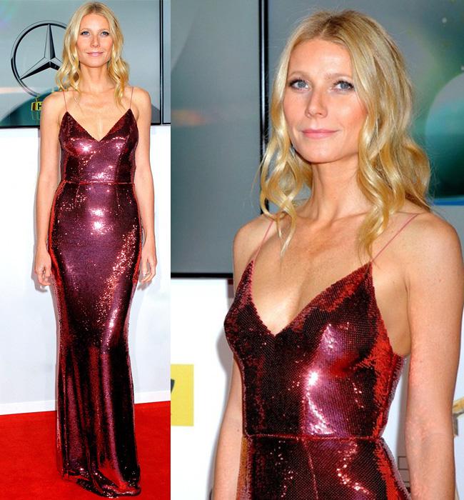 gwyneth-paltrow-prada-goldene-kamera-berlin