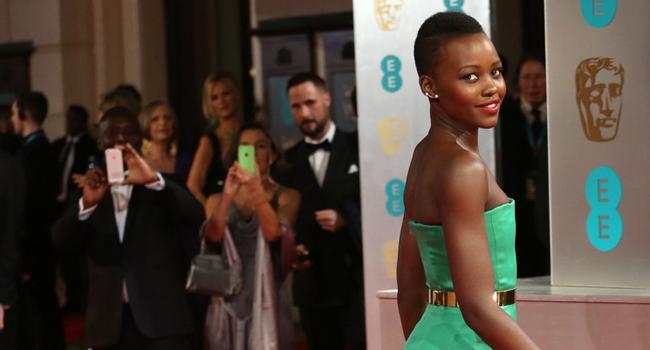 British Academy Film Awards (BAFTA)