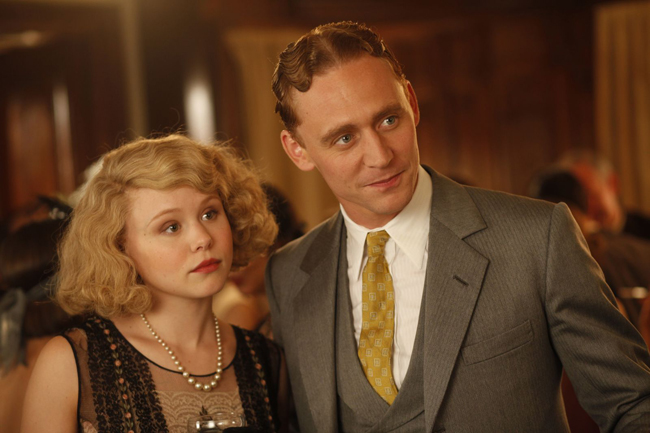 midnight-in-paris-the-fitzgeralds