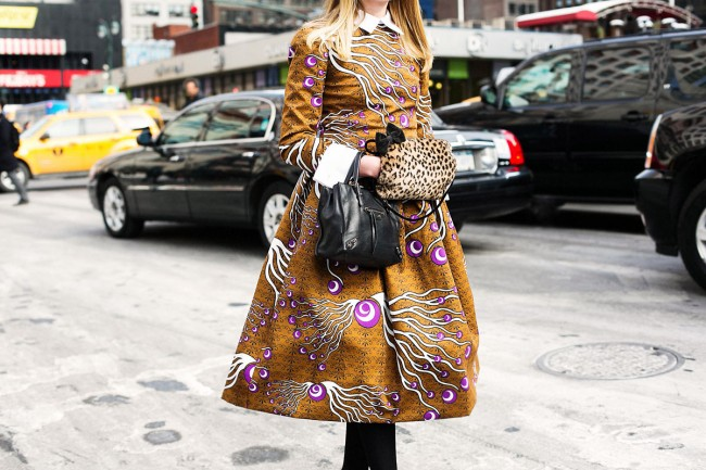 street-style-vogue-spain-03