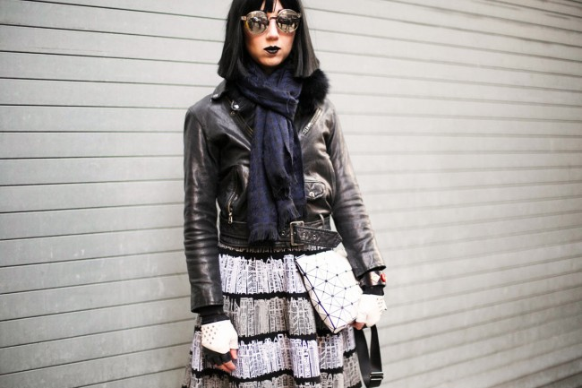 street-style-vogue-spain