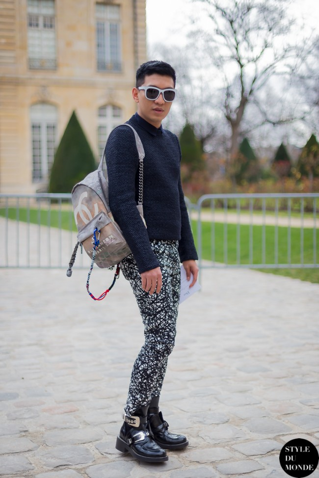 Bryanboy-by-STYLEDUMONDE-Street-Style-Fashion-Blog_MG_0538