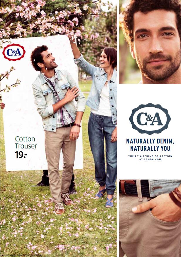 C&A 06