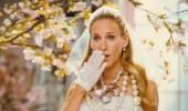 Vestidos de novia ¿reciclados y/o lowcost?