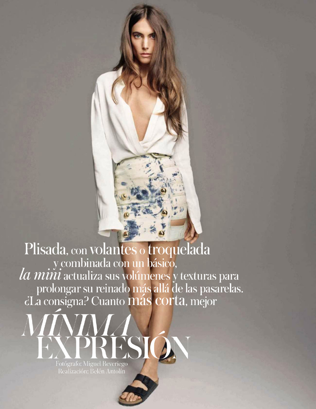 Vogue_Spain_-_Marzo_2014-230