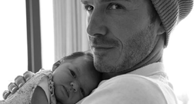 Ideas para regalar al mejor padre del mundo