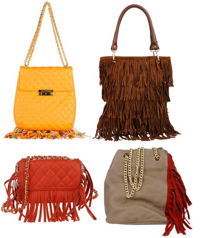 bolsos-fleco-be-trendy-my-friend
