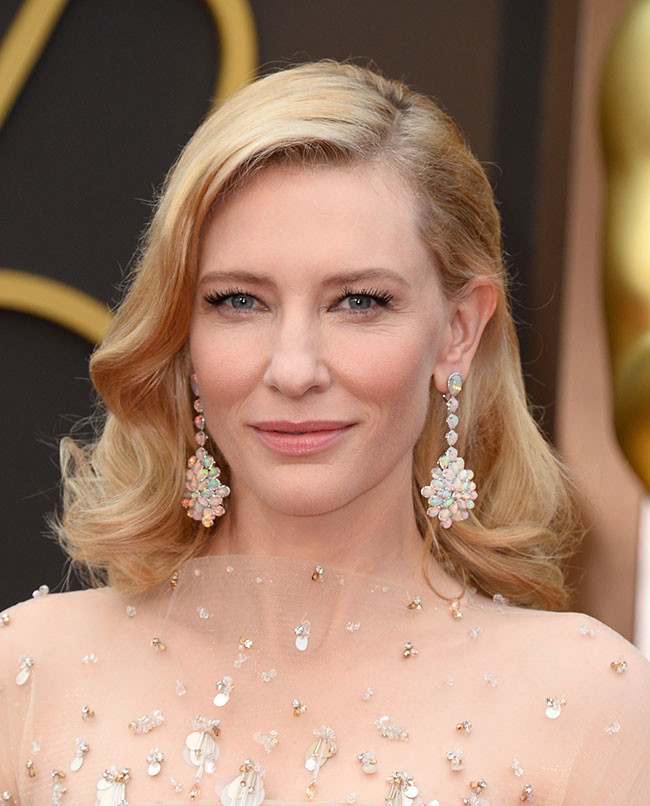 cate-blanchett-beauty