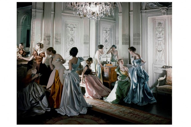 costume-institute-charles-james02