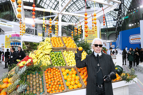 karl-lagerfeld-chanel-shopping-centre