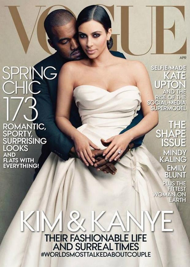 kim_kardashian_y_kanye_west_en_la_portada_de_vogue_usa_5143_620x