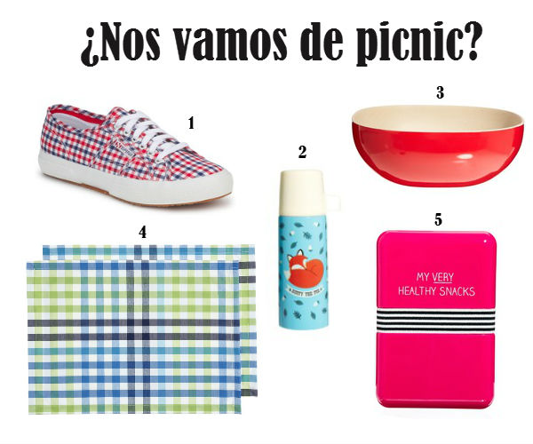 picnic shop betrendymyfriend shopBTMF