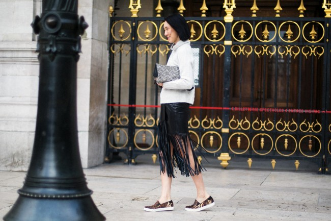 street_style_paris_fashion_week_marzo_2014_124660452_1200x