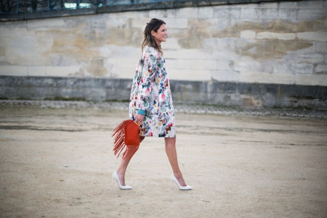 street_style_paris_fashion_week_marzo_2014_244818360_1200x