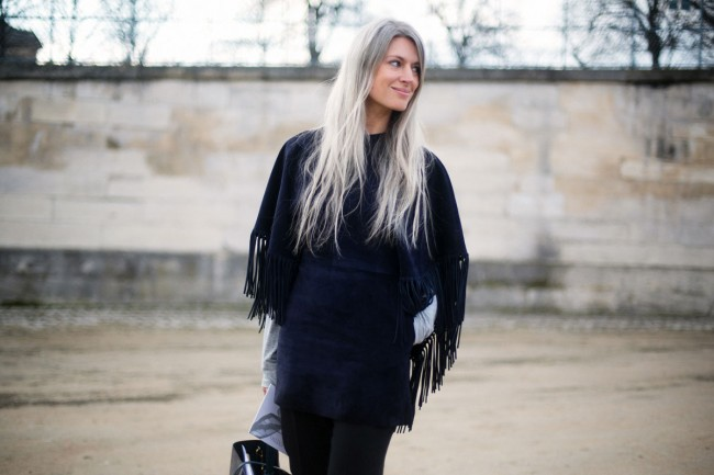 street_style_paris_fashion_week_marzo_2014_277927372_1200x