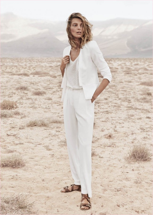 800x1122xmango-summer-2014-daria-werbowy-photos13.jpg.pagespeed.ic.r5fO0GF1Ay