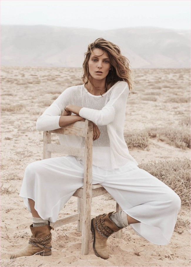 800x1122xmango-summer-2014-daria-werbowy-photos14.jpg.pagespeed.ic.B2nt0IfqeG