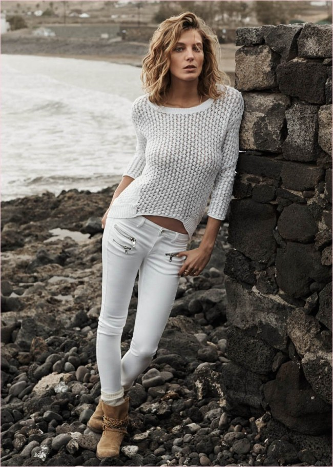 800x1122xmango-summer-2014-daria-werbowy-photos16.jpg.pagespeed.ic.OSij6BarwY