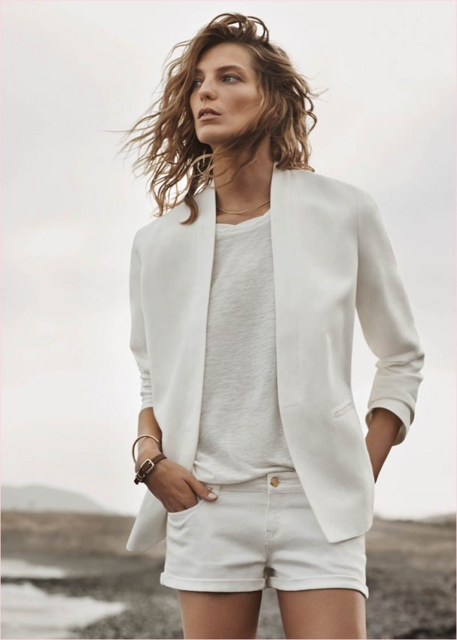800x1122xmango-summer-2014-daria-werbowy-photos17.jpg.pagespeed.ic.HskjKaySK4