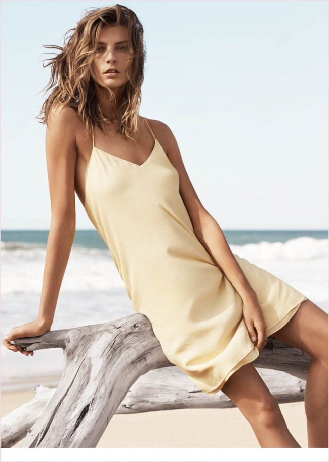 800x1122xmango-summer-2014-daria-werbowy-photos4.jpg.pagespeed.ic.ha2Y0z8AHP