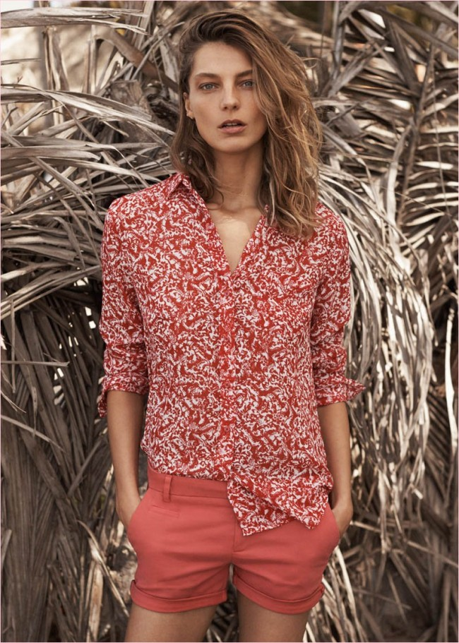 800x1122xmango-summer-2014-daria-werbowy-photos9.jpg.pagespeed.ic.gmJiAo7eDV