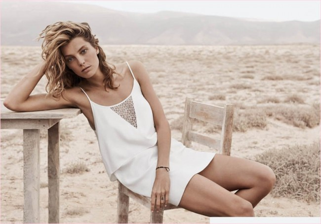 800x561xmango-summer-2014-daria-werbowy-photos15.jpg.pagespeed.ic.-wtNgVSMry