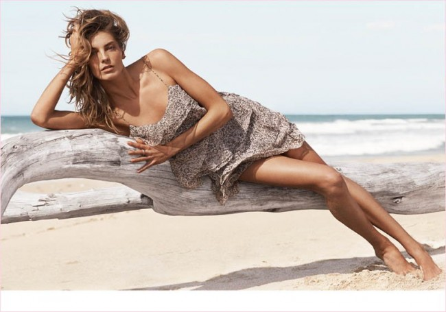 800x561xmango-summer-2014-daria-werbowy-photos5.jpg.pagespeed.ic.-FsYyV7qLH
