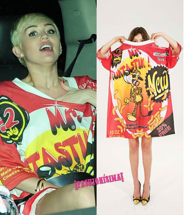 Miley-Cyrus-Moschino-Jeremy-Scott