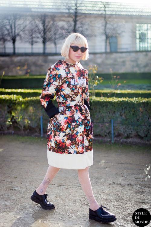 Miranda-Makaroff-vestida-de-Ana-Locking-en-Style-du-Monde