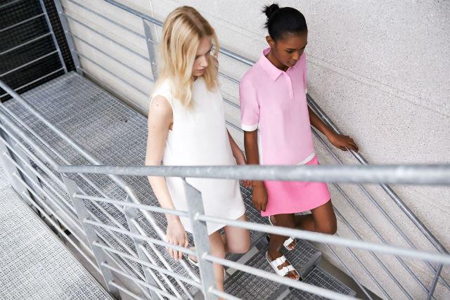 Zara Lookbook Mayo 2014 01