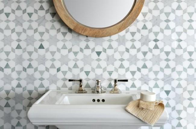 baños decoración deco