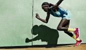 La compra de la semana: unas Nike Free