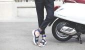Seguimos con ugly shoes: ¿Sí o no a las sandalias Teva?