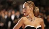 Lo mejor (y peor) de la alfombra roja de #Cannes2014