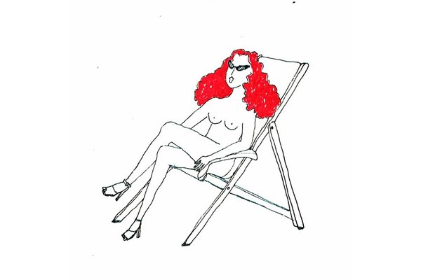 grace coddington instagram
