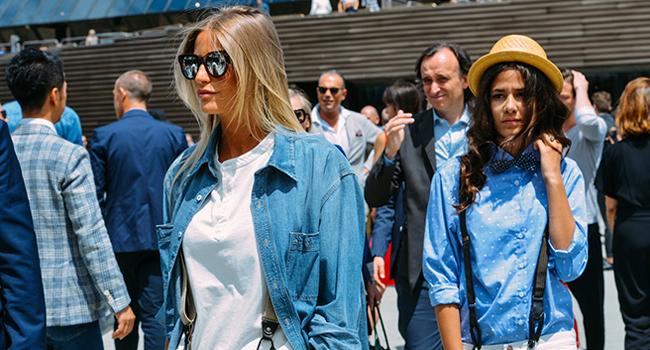 061614_Tommy_Ton_Menswear_Fashion_Week_Street_Style_slide_031