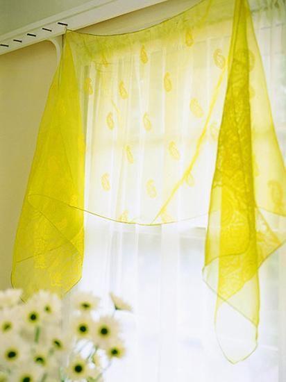 tejidos frescos verano algodón summer