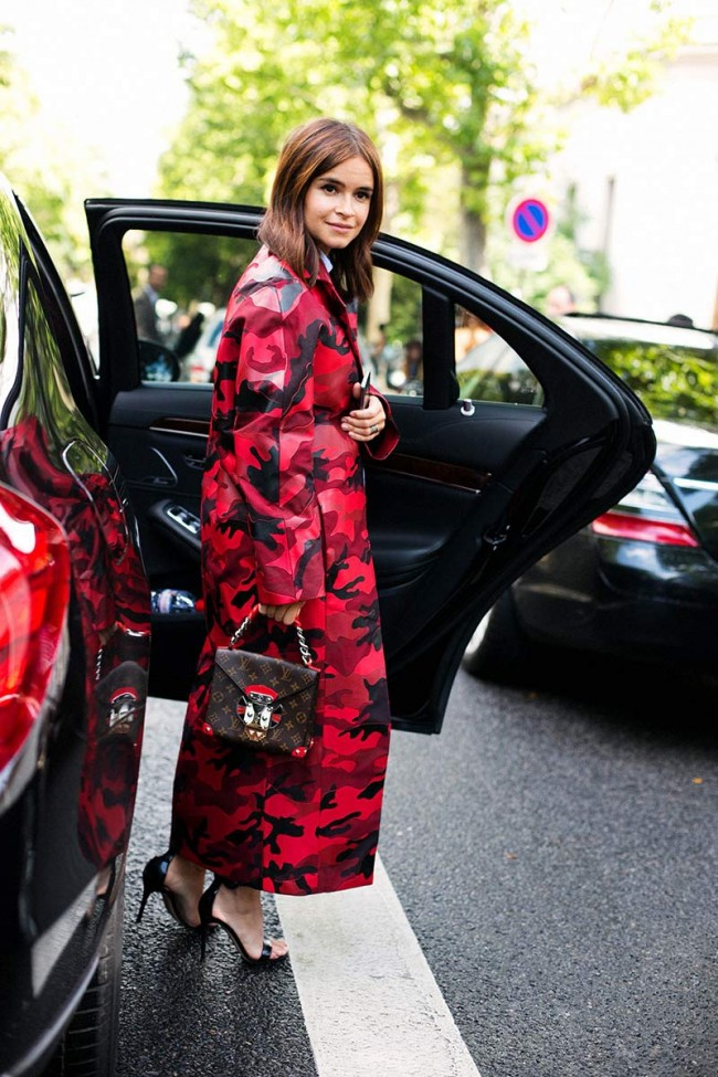 miroslava duma louis vuitton